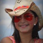 Jasmin chanteuse kids Miami