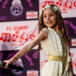 mini stars Roumanie