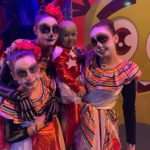 las kandy carnaval